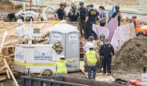 1 Killed, 5 Hurt When Unfinished Dallas Town House Collapses | News ... Candace Lately December 2014 Dicarlos Pizza Dallas Pike Home Valley Grove West Virginia Working Your Nations Flag Into A Truck Photo Southern Pride Old Windmill Pub Deserted Along Rt 40 The Flickr Ride Recap 271013 Through 271015 Extended Fall Color Box Trucks For Sale 2017 400 W Chester Ridley Park Pa 19078 Showroom Property Is Nashville Ready For Food Truck Park