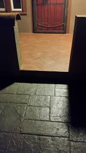 Emser Tile Albuquerque Albuquerque Nm by New Mexico Tile Southwestern Tile Art Ebay Talavera Sink Showing