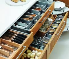 Narrow Kitchen Cabinet Ideas by Narrow Kitchen Cabinet Storage Ideas Brockhurststud Com