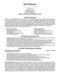 Achievements In Resume Examples Press Operator Accomplishments Valid Ac Plishments For A