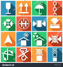 Set Flat Colored Simple Web Icons Stock Vector (Royalty Free ... Dennis Mcgrath Business Development Project Manager Manna White A Hand To Hannd Burger Battleburger Conquest Annual Drop Feeds Storm Victims Disabled And Other Hungry Pilot Freight Buys Expands Fniture Delivery Transport Topics Electric Vehicles Archives Todays Truckingtodays Trucking Press From Heaven Gourmet Food Truck Denvers Best Gats Of Show 2018 Kenworth W900 From Randy Manning Safety Tahoe 2016 Manna For Mommy Services Yohannes Software Quality Operations Associate Via Cdi Food Funds Drive Lee Hill Fredericksburg Regional Bank