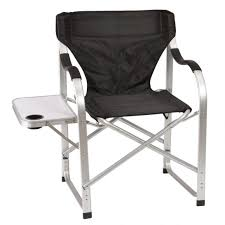 Folding Table And Chairs Metal Chair Rental Black Wooden Padded Home ... Gorgeous Folding Chairs Bath Bed Beyond Camping Argos White Metal Oztrail Lifetime Super Chair Tentworld Mesmerizing Costco With Unusual Table Png Download 17721800 Free Transparent Black Bjs Whosale Club 80587 Community School Chair Classrooms 80203 Putty Contoured 4 Pk Commercial 80643 Walmartcom Children39s Table Weekender Nice For Amazoncom Products 2810 55 Tables And 80583 12 Pack 6039 72quot For Sale New Travelchair Ultimate Slacker 2
