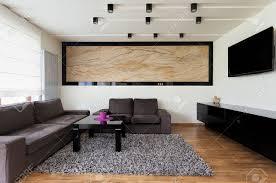 Full Size Of Living Room91 Simple Urban Room Photo Ideas