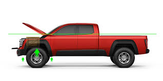 XT PICKUP TRUCK – Atlis Motor Vehicles Ford To Cut F150 And Large Suv Production Increase For Small 2018 Toyota Sequoia Tundra Fullsize Pickup Truck Trd 2016 Gmc Pickups A Size Every Need Chicago Car Guy Used Cars Trucks Glendive Sales Corp Whosale Dealer Mt 2007 Nissan D22 25 Di 4x4 Single Cab Pick Up Truck Amazing Runner 2012 F450 Dump Together With Insert For Sale The 1993 Silverado Is Large Pickup Truck Manufactured By Brabus G500 Xxl Is Very Wide Cool Offroad Full Traing Highly Raised Debary Miami Orlando Florida Panama Startech Range Rover Filled With Tires Driving On The Freeway