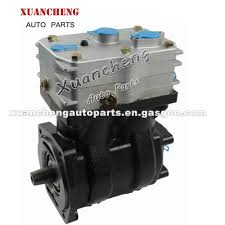 China Auto Parts, Truck Parts, Auto Engine Parts, Brake Parts, Brake ... Emax Premium Series 30 Gal 13 Hp V4 Truck Mount Stationary Gas Air Compressor For Trucks With Cummins Nhc 250 Diesel Engine Used Puma At Texas Center Serving In Bed Best Resource Mini Parts Market March 2011 Photo Image Gallery Wabco Semi Big Machine Lp 12 Honda Gx390 Gallon On Board Compressor Mounted To Truck Frame 94 Gmc Pinterest Using An In A Vehicle Gast Double Head Air 120 240 Volt 1770 Sold For Sale Dealer 954