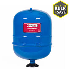 Utilitech Bathroom Fan With Heater by Shop Utilitech 2 Gallon Expansion Pressure Tank At Lowes Com