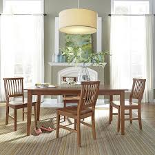 Buy Solid Wood Dining Chairs, Dark Oak, Set Of 2 In Cheap ... Details About Walker Edison Solid Wood Dark Oak Ding Chairs Set Of 2 Chh2do New Newfield Bentwood Ding Chair Dark Elm Koti Layar Chair Grey Black Amazoncom Trithi Fniture Rancho Real Sun Pine 7pc Sturdy Table Wooddark Dark Lina In Natural The Cove Arrow Back 4 Chairs Nida Rubber Wooden Legs Staggering 6 Golden Qtquot With Fascating Small And Bench Sets