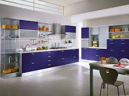 Modular Kitchen Interior Design Ideas Services For Kitchen Modular Kitchen Noida Delhi Kitchen Manufacturers Design