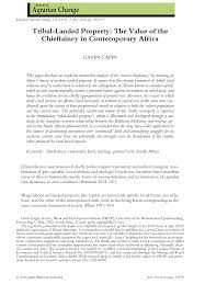 PDF) Claims From Below: Platinum And The Politics Of Land In The ... Keystone Pipeline Archives Texasvox The Voice Of Public Citizen Albion Financial Group Kpcw Mountain Money Podcast Cap Stop Inc Online Capps Truck And Van Rental Winchester Auto Auc Winchesteraa12 Twitter Chevrolet Suburban 2018 Pricelist Specs Promos Carmudi Philippines Four Shot To Death In Kck Fifth Killing Midmissouri May Be Mesa Arizona Lds Temple Az Trucks The Outlaws Are Coming Where To Rent A Pickup Bonaire Car Rentals Rocky Ridge Santa Bbara Ipdent 092018 By Sb Issuu Uhaul 6x12 Cargo Trailer