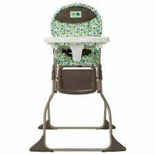 Cosco HC216DFK High Chair - Multicolor Graco Floor Two Table Oscar Gr 005744 Floor 2 Tabke Baby Chair Up Rika Graco Totloc Baby High Chair With Built In Tray Simpleswitch Booster Seat Duodiner 3 In 1 Convertible High Chair New Boden 2table Premier Fold 7in1 Tatum Contempo Highchair Stars Fusion2008org Snack N Stow Abc Enchanting Cover With Stylish Tray Antilop Silvercolour White 12 Best Highchairs The Ipdent Convertible Landry