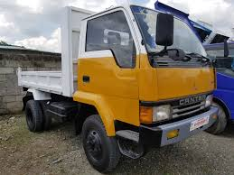 Mitsubishi Canter Mini Dump Truck – Japan Surplus Trucks And Heavy ... China 4x2 Sinotruk Cdw 50hp 2t Mini Tipping Truck Dump Mini Dump Truck For Loading 25 Tons Photos Pictures Made Bed Suzuki Carry 4x4 Japanese Off Road Farm Lance Tires Japanese Sale 31055 Bricksafe Custermizing Dump Truck With Loading Crane Youtube 65m Cars On Carousell Tornado Foton Pampanga 3d Model Cgtrader 4ms Hauling Services Philippines Leading Rental Equipment