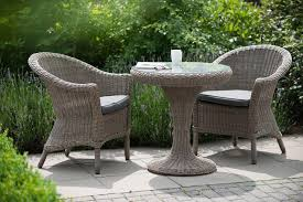 Patio Set Under 100 by Patio Outstanding Bistro Sets Under 100 Bistro Sets Under 100 5