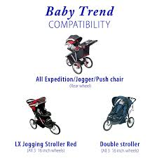 Baby Trend High Chair Replacement Cover by Amazon Com Inner Tube For Baby Trend Stroller Rear Wheel Baby
