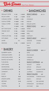 Bob Evans Carryout Menu - Any Lab Tests Now Locations Free Birthday Meals 2019 Restaurant W Food On Your Latest Pizza Coupons For Dominos Hut More Bob Evans Coupon Coupon Codes Discounts Any Product 25 Restaurants Gift Card 2 Pk Top 10 Punto Medio Noticias Fanatics April Carryout Menu Code Processing Services Oxford Mermaid Swim Tails Bob Evans Mashed Potatoes Presentation Assistant Monica Vinader Voucher Codes Military Discount Bogo Coupons 2018 Buy Fifa T Mobile Printable Side Dishes Only 121 At Walmart The Krazy Lady