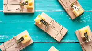 5 Surprise Credit Card Agreement Clauses That Can Cost You How To Maximize Chase Ultimate Rewards Points 2017 Updated Pottery Barn Credit Card Login Make A Payment Creditspot 27 Mdblowing Hacks Thatll Save You Hundreds The 10 Reasons To Create Wedding Registry Halloween Costumes For Kid And Kin Review 15 Best Hurry Up Via Email Images On Pinterest Last Chance Wonderful Modern Living Room Design With Startlr Home Facebook