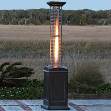 Garden Sun Patio Heater Thermocouple by Tips Safe And Convenient Propane Patio Heater U2014 Fujisushi Org