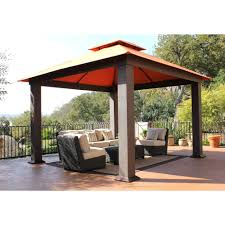 Patio Ideas ~ Outside Gazebos Canopies Backyard Gazebos Canopies ... 3x3m Pop Up Gazebo Waterproof Garden Marquee Awning Party Tent Uk Wedding Canopy Pergola Lweight Awesome Popup China Practical Car Roof Top With Photos X10 Abccanopy Easy Up Instant Shelter Deluxe Bgplog Beautiful Tuff Concepts Kampa Air Pro 340 Eriba Caravan 2018 2x2m 3x3m Gazebos Ideas