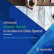 Experian Employee Help Desk eyeota and experian announce partnership with launch of mosaic digital