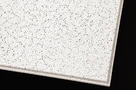 armstrong cortega commercial ceiling tile bradshaw flooring and