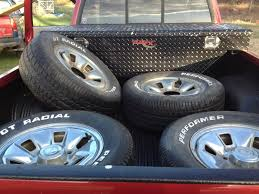 Craigslist Inland Empire Used Cars By Owner - Cars Image 2018 Willys Trucks Ewillys Page 10 Oklahoma City Craigslist Cars And By Owner Perfect St Louis Used And Vans Lowest For Sale 1984 F250 Build Thread Ford Truck Enthusiasts Forums M715 Kaiser Jeep Score Rochester Ny 1920 New Car Release Date 1956 Intertional Harvester Hauler For Hot Rod Network Cheap Awesome Wisconsin Image 2018 Madison Fsbo