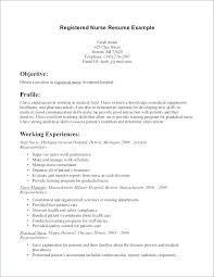 Retail Worker Resume Good Examples Resumes Beautiful Student Wallpapers Sample For Teacher