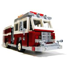 LEGO Fire Trucks- When He Gets A Little Bigger | Boy Stuff ... Amazoncom Lego City Fire Truck 60002 Toys Games Mega Bloks Story Telling Rescue Playset Toysrus 25 Unique Truck Ideas On Pinterest Party Pierce Mfg Piercemfg Twitter Rosenbauer America Trucks Emergency Response Vehicles How To Build A Bunk Bed Home Design Garden Ferra Apparatus Charleston Department South Carolina Livin Fire Pictures Game Live With This Huge Rcride In Tank Toy For Kids Amazoncouk Firetruck Themed Birthday Party Free Printables To Nest