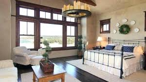 Fabulous High Ceiling Chandelier For Luxury Living Room With Crystal And