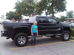 Car Girls: Sexy Girls And Trucks Sold Trucks Diesel Cummins Ram 2500 3500 Online 2014 Pickup Truck Gas Mileage Ford Vs Chevy Whos Best Truck Pictures Dodge Forum Small Big Service Ordrive Owner Operators Trucking Pin By Garrettyingst Yingstgarrett On Pinterest Rigs Badass Jockkin_ Hunting4horsepower 25 Quotes Ideas Quote Bestwtrucksnet Far From Stock Store Calypso Coaches Bus Hire Bus Coach Charter Tour Coach American Trucks Mostly Junk Right So What Is The Following