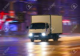 Truck Moving In Rain On Night City Stock Photo, Picture And Royalty ... Truck Night Season Opener 5517 Youtube Truckatnight Ivoire Developpement South Burlington Debuts Bike Bite Foodtruck Food News Pixelated Truck On City At Night Royalty Free Vector Image Bells Family Lower La River Revitalization Plan Truck Physics V361 By Nightson 132x Ets2 Mods Euro Scania Wallpaper Fast On Road Delivering At With Cargo And Airplane In Nfl Thursday Football Semi Seen Northbound 99 For A Date Blackfoot Native To Compete History Channels In Do You Like My Trucksimorg