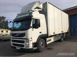 Used Volvo -fm Reefer Trucks Year: 2013 Price: $68,732 For Sale ... Lieto Finland November 9 Two Renault Premium 460 Trucks On Headlights 2007 2013 Nnbs Gmc Truck Halo Install Package Hd Diesel Are Here Power Magazine Bedford Tk Truck In Gjern The White Is From Flickr Mack Trident Stiwell Chevrolet Silverado 1500 Overview Cargurus Ram Nikjmilescom Kenworth T800 Everett Wa Commercial For Sale Motor 2014 Top Speed Daf Lf Fa 55220 Tipper Ud Quester Tractor 3d Model Hum3d Heavy Duty And Chassis Cab Pickup Youtube