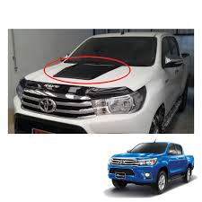 Matte Black Bonnet Hood Scoop Cover Trim Fits Toyota Hilux Revo ... The Day I Bought The Truck Notice Stock Stepside And Worn Out Chevy Silverados New Hood Scoop Looks Hungry 2011 2012 2013 2014 2015 2016 Ford F250 F350 Super Scoops Westin Automotive 1999 2000 2001 2002 2003 2004 2005 2006 2007 2008 2009 Car Truck Side Vent Vents Port Hole Holes Walmartcom Top Quality To Dress Up Your Duty 15 Of Best Intakes Ever Gear Patrol Segedin Auto Parts Sta Performance Amazoncom Xtreme Autosport 42008 For F150 By Stock Photos Images Alamy
