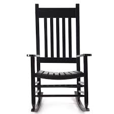 Amazon.com: KCHEX>Solid Wood Rocking Chair Porch Rocker ... Qvist Rocking Chair Ftstool Argo Graffiti Black Tower Comfort Design The Norraryd Black Rustic Industrial Fniture Patio Wood Living Chairold Age Single Icon In Cartoonblack Style Attractive Ottoman Nursery Walmart Glider Amazoncom Rocker Comfortable Armrest Wood Rocking Chair Images Buying J16 Rar Base Pp Coral Pink Usa Ca 1900 Objects Collection Of