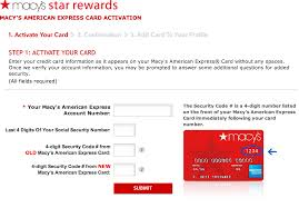 Macys Coupons Credit Card Holders - Coupon Icon Download Macys Friends And Family Code Opening A Bank Account Camera Ready Cosmetics Coupon New Era Discount Uk Macy S Online Codes January 2019 Astro Gaming Grp Fly Pinned April 20th 20 Off 48 Til 2pm At Or Coupon Macys Black Friday Shoemart Stop Promo Code Search Leaks Once For All To Increase App Additional Savings For Customers Lets You Shop Till Fall August 19th Extra Via May 21st 10 25 More Tshirtwhosalercom Discount Figure Skating