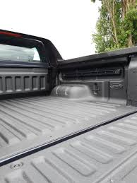 Best Diy Spray In Bedliner Bedliner Hashtag On Twitter Vortex Sprayon Bed Liner 1997 Chevy Silverado 3500 Truckin Troywaller Armadillo Spray On Truck Liners Iron Armor Bedliner Spray On Rocker Panels Dodge Diesel Heavy Duty Sprayon Bullet Hculiner Truck Bed Liner Installation Youtube Cornelius Oregon Accsories Bedliners Cap World Findlay Customs Fender Flares For Trucks And Cars Leonard Buildings The Best Xtreme Drivein Autosound