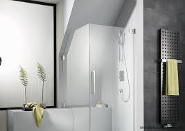 gestaltungstipps für ein bad mit schräge bäderstudio kloth