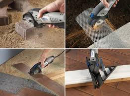 Dremel Tile Cutting Kit by 44 Best Dremel Saw Images On Pinterest Dremel Projects Tool Kit