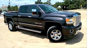 Gmc Trucks Diesel 2016 Best Of 2015 Gmc Sierra Denali Hd 2500 ... Why Diesel Pickup Trucks Need Extra Vents In Their Exhaust Tips Gmc 2015 Lifted Inspirational Sierra 2500hd 2018 Quoet Denali Hd Find Used Gmc Near Edgewood Puyallup Car And Truck Duramax Engines Details Basics Benefits Life 2017 Canyon Test Drive Review Hd Powerful Heavy Duty The Perfect Swap Lml Swapped 1986 2007 2500hd Utility Body Allison Chevy Silverado 2500