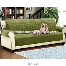 Target Waterproof Sofa Cover by Prodigious Waterproof Sofa Cover Photos Customized For Pets