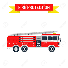 Fire Truck Safety Department And Fire Truck Siren Transport Vector ... Free Images Wheel Cart Fire Truck Motor Vehicle Vintage Car Best Choice Products Toy Fire Truck Electric Flashing Lights And Colored With Siren Flat Design Vector Illustration Siren Clipart Clipground South African Sirens Sound Effects Library Asoundeffectcom Fdny Eq2b Realistic Air Horn Audio Modifications Trucks For Kids Toysrus Engines Responding X2 Ldon Brigade Hilo Trucks In Traffic Flashing Lights Ets2 127 Econtampan Nosco Plastics 6386 Engine