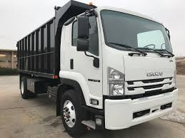 2018 ISUZU FTR FOR SALE #95474 Dump Truck Snow Plow As Well Mack Trucks For Sale In Nj Plus Isuzu 2007 15 Yard Ta Sales Inc 2010 Isuzu Forward Dump Truck Japan Surplus For Sale Uft Heavy China New With Best Price For Photos Brown Located In Toledo Oh Selling And Servicing 2018 Npr Hd Diesel Commercial Httpwww 2005 14 Foot Body Sale27k Milessold Npr Style Japan Hooklift Refuse Collection Garbage Truckisuzu Sewer Nrr 2834 1997 Elf 2 Ton Dump Truck Sale Japan Trucks
