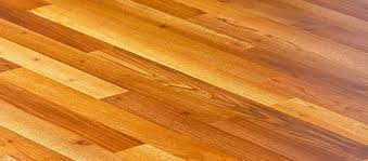 Floor Trader Richmond Va Hours by Carpet Hardwood And Tile Store Newport News Va