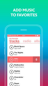 Free Music Bomb for iPhone Listen to Youtube songs & Play