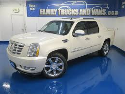 100 Craigslist Sacramento Cars Trucks For Sale By Owner Cadillac For Nationwide Autotrader