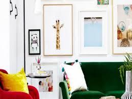 Easy Diy Wall Art Projects Creative Ideas For Medium Size