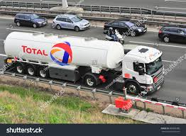 Frankfurtgermanyapril 16 Oil Truck Total On Stock Photo 300358388 ... Total Lifter 2t500 Price 220 2017 Hand Pallet Truck Mascus Total Motors Le Mars Serving Iowa Chevrolet Buick Gmc Shoppers Mertruck Supply Hire Sales With New Mercedesbenz Arocs Frkfurtgermany April 16oil Truck On Stock Photo 291439742 Tow Plows To Be Used This Winter In Southwest Colorado Linex Center Castle Rock Co Parts And Fannoun Chevy Images Image Auto Sport Pittsburgh Pa Scale Service Inc Scales Rholing Hashtag On Twitter Ron Finemore Signs Major Order Logistics Trucking
