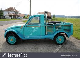 Truck Transport: Rare Blue Citroen Deux-Chevaux Pickup Truck - Stock ... Green Toys Pickup Truck Made Safe In The Usa Street Trucks Picture Of Blue Ford Stepside An Illustrated History 1959 F100 28659539 Photo 31 Gtcarlotcom 2018 Ram 1500 Hydro Sport Gmc Sierra Msa Retro Design Little Soft Toy Clip Art Free Old American Blue Pickup Truck Stock Vector Image Kbbcom 2016 Best Buys