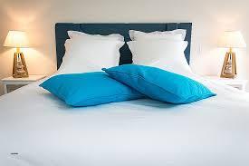 dinard chambre d hote chambres d hotes dinard luxury chambre d hotes dinard chambre d