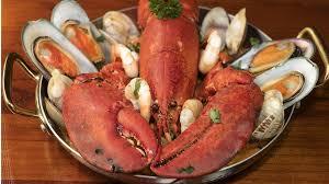 cuisine import du portugal tapas de portugal brings antónio coelho s comfort menu to the