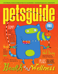 Petsguide Summer/Fall 2013 By Kidsguide - Issuu Jenn Jennlauring Twitter Choosing A Pet Sitter For Your Dog Leon Takes Mini Vacay Password Manager Dont Show Sitting Business Coaching Meet The People Making 3300 Month Petsitting Strangers Get Inspired To Scare With These 13 Halloween Email Grew More Than Facebook Instagram And Snapchat The Nail Hub Coupon Codes 15 Off 2019 Promo We Read All 25 National Book Award Finalists Uncategorized Page 194 Lyricsmp3eu Eastern Spice Discount Code Hotelcom Codes
