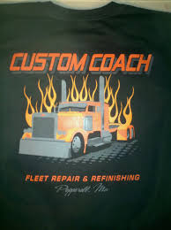 Shirts For Custom Coach | Peterbilt Truck | Shirts & Signs Hipster Pigcom Your Funny Tshirt Discovery Platform Linbak Rakuten Global Market Ipdent Hirts Hirts Mack Truck T Shirt Yeah Mudflap Girl Shirtstash Its Go Time Kids Fire Tshirt New Handsome In Pink Captain Patrick Brown 3 Commemorative 911 Paddy Driver Style Shirt Hirtsshop Life Shirts Gmc T Trucker Truck Men Official Merchandise Archives Western Star Mens Patriotic American Lifestyle Apparel Made The Usa Live Terrific Trucks Group Toddler Just Tow It Tow Tshirts Teeherivar Scheid Diesel Motsports Pull Team Shirts Apparel